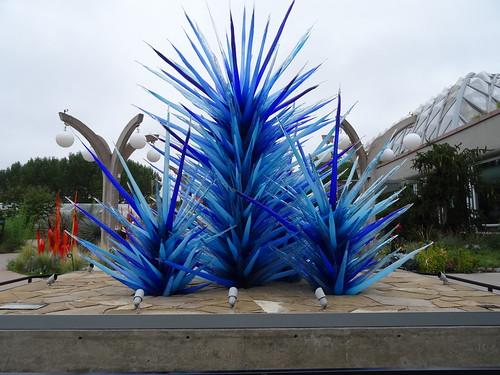 091114 Denver Botanic Gardens 001