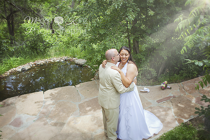 Waco Texas Photographer Megan Kunz Photography Steve and Kara Wedding_1791b