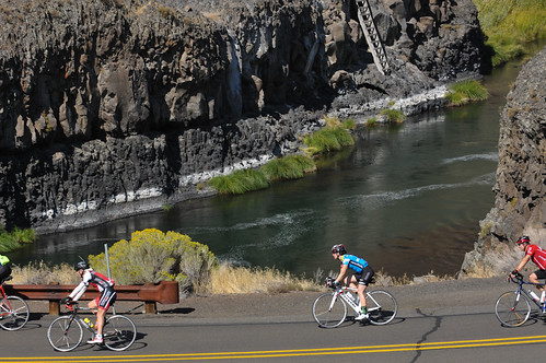 Cycle Oregon 2014 - Day 6-35