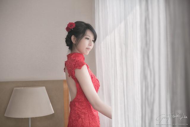 Tsai_0080F