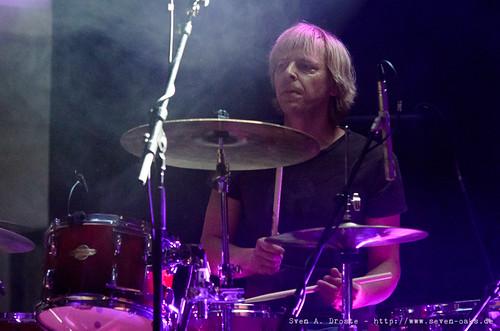 Stephan Eggert / Selig (SAD_20140822_NKN2716)