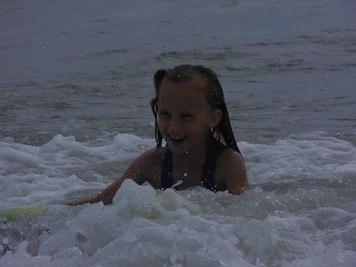 Sept 1 2014 Beach Day N Wildwood, NJ (31)