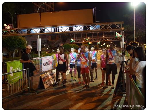 2014 Ekiden Spring Run_20140615_029