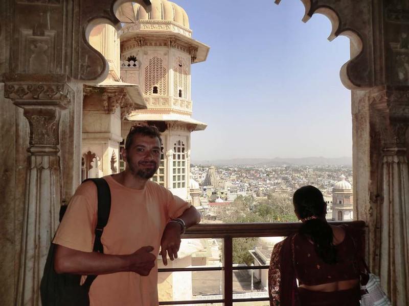 125 City Palace en Udaipur (62)
