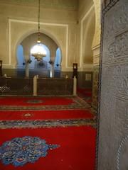 Meknes DSC03682 Morocco