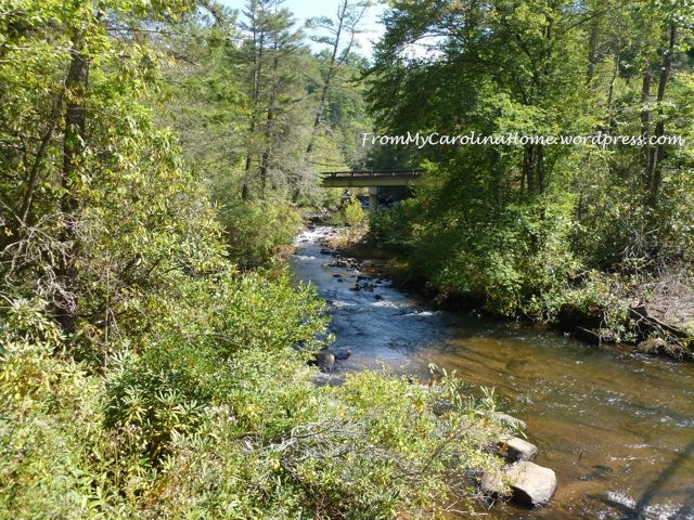September 20 hike -1