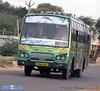 TN59 AX 0738 of Sri Palani Andavar
