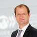 Stefan Kapferer, Deputy Secretary-General of the OECD