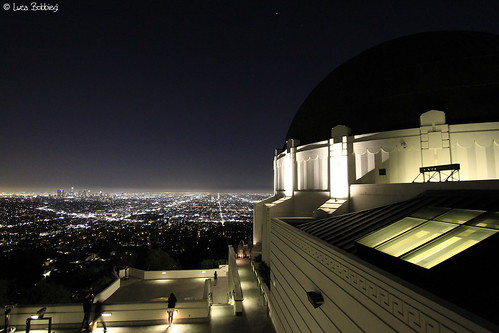 california urban usa night landscape losangeles cityscape observatory griffith 448 canonefs1022mmf3545usm canoneos7d
