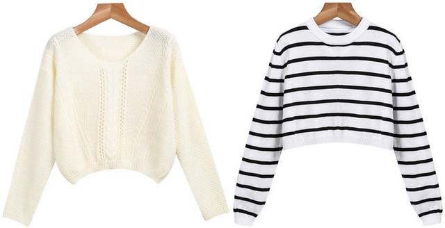 Sweaters, Toronto, Fashionblogger, moda