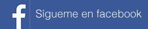 facebook de Vivir Europa