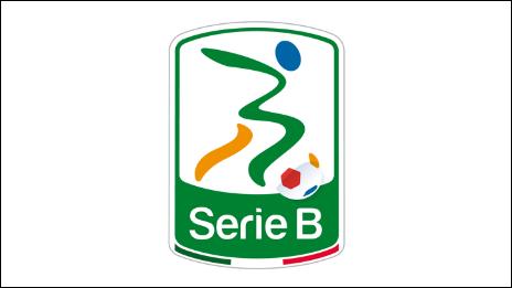 140928_ITA_Logo_Serie_B_2014_FSHD
