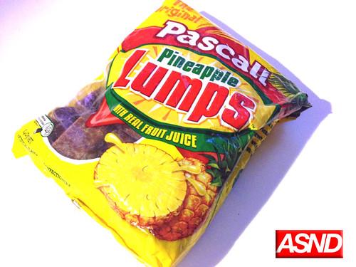 pineapple_lumps1