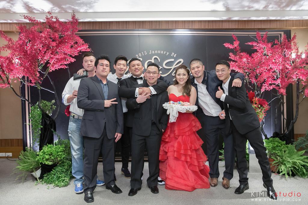 2015.01.24 Wedding Record-245