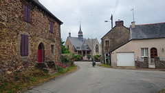20150614_0811 - Photo of Saint-Brieuc-de-Mauron