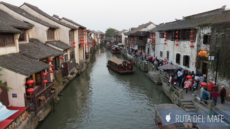 Suzhou China (11)