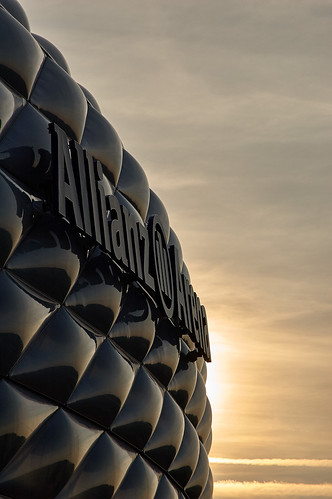 herzogdemeuron ovearuppartners abstract abstracts architecture building dawn sports sunrise