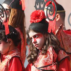Limassol Carnival  (259)