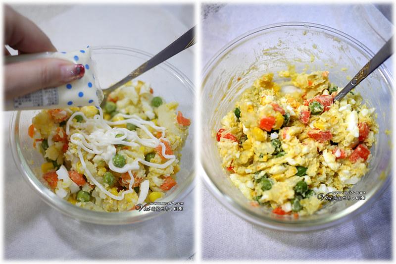 0220雞蛋沙拉904