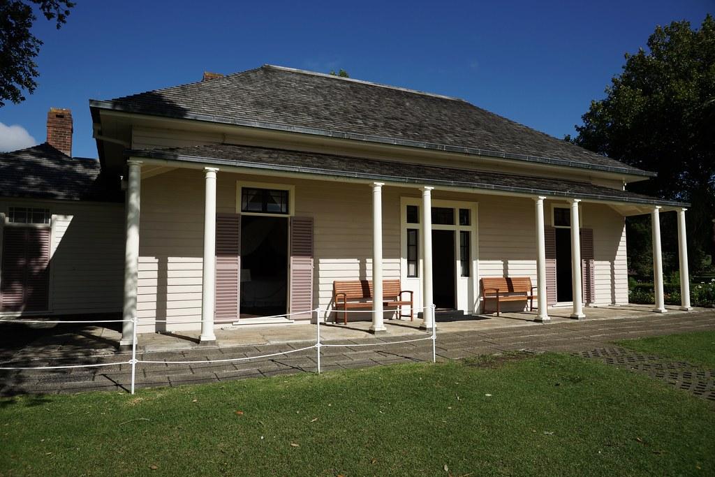 Runanga New Zealand Hotels