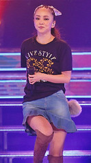 F_Live Style 2016-2017 (25)