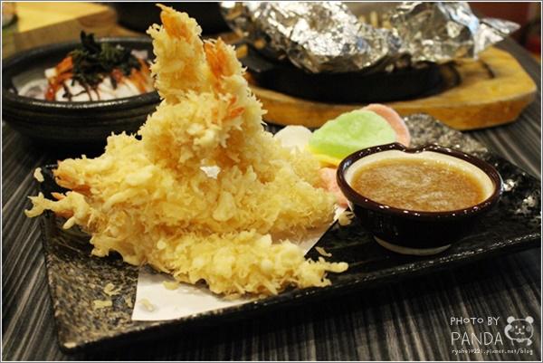 大番日式料理 (24)