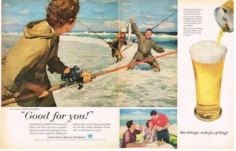 beer-belongs-good-for-you-fishing