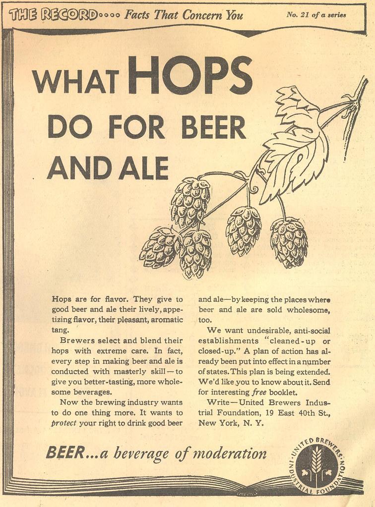 UBIF-1940-hops-21is