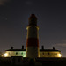Small photo of Souter Lighthouse