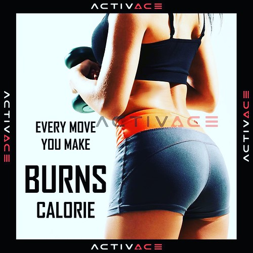 www.activace.co ________________________________________________ #lean4life #thermonator #activace #weightloss #health #fitness #fit #fitnessmodel #workout #bodybuilding #cardio #fatburner #weightlossjourney