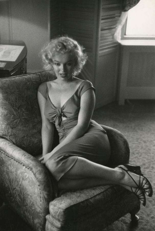 Monroe19