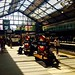 Small photo of Earl's Court Station