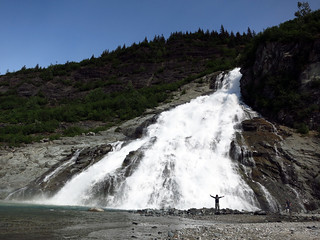 jun111nuggetfalls