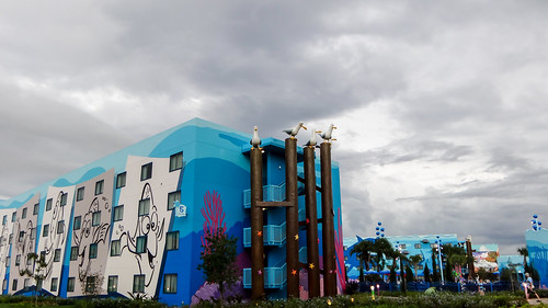 2012-0142