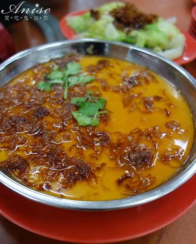 2馬來西亞蒲種釀豆腐_016.jpg