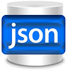 Building JSON with RPG and YAJL and Writing to Standard Output