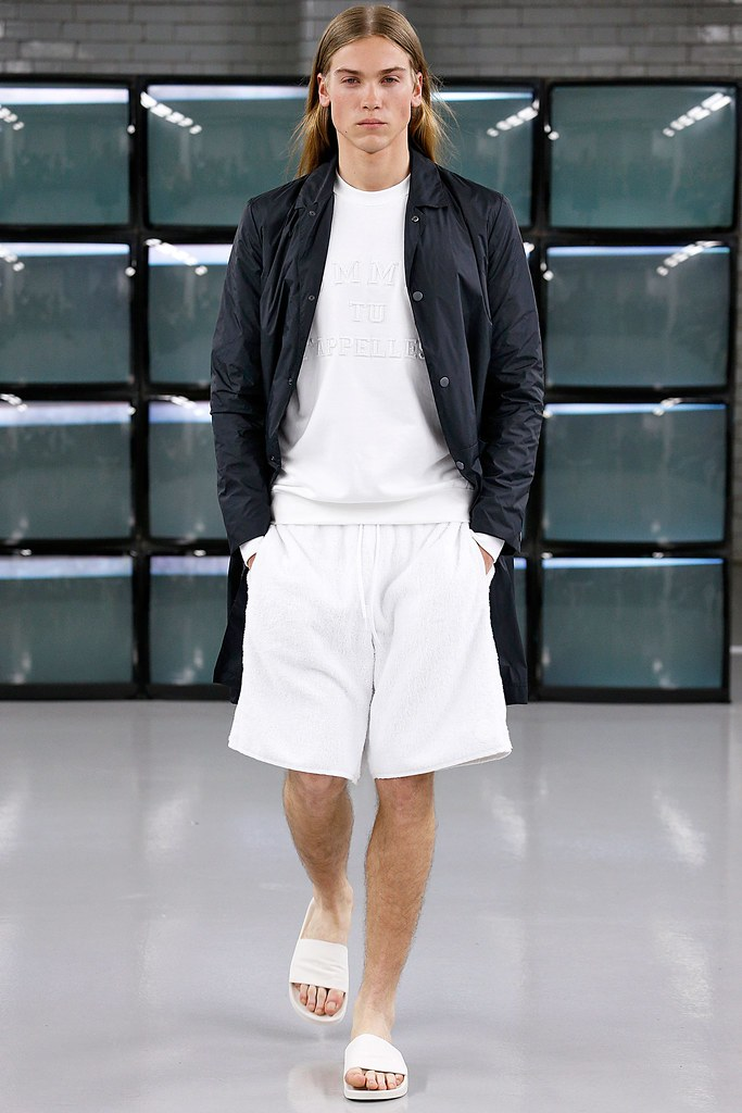 SS15 London Common011_Emil Andersson(VOGUE)