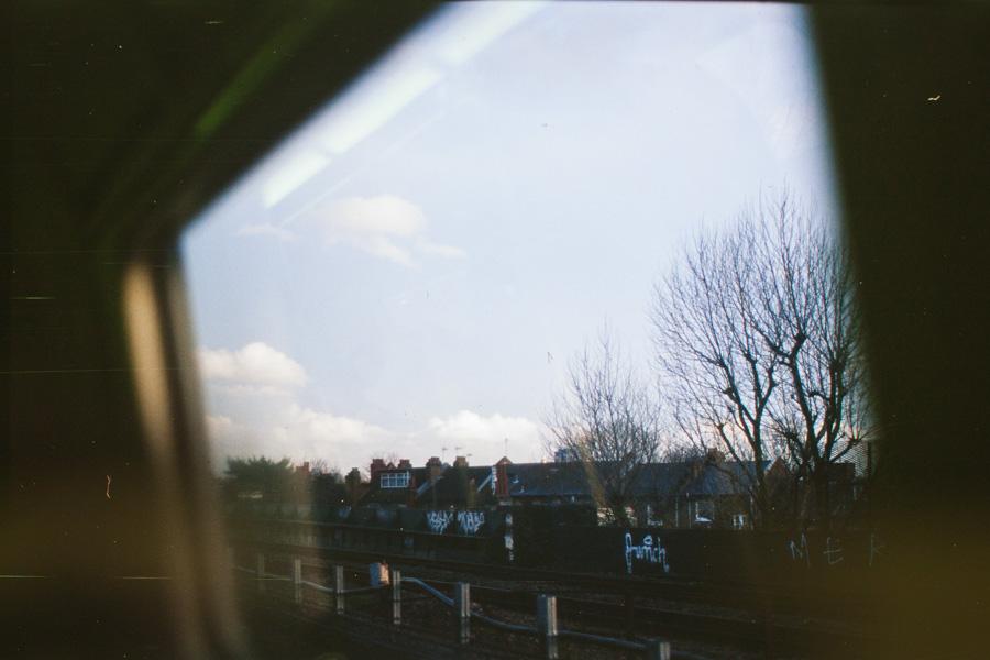 Analogt-London_14w-6