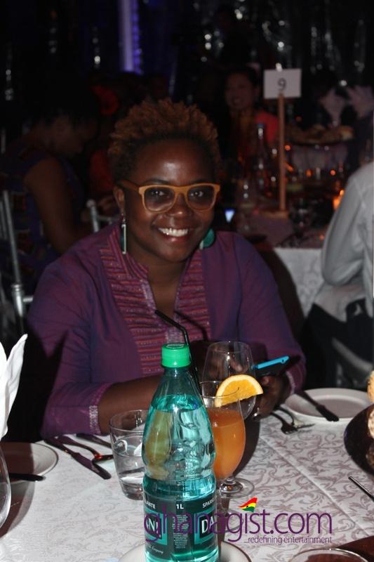 MultiChoice Africa's Biggest Content Showcase event underway in Mauritius