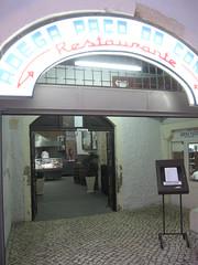 2014-1-portugal-147-coimbra-restaurante adega paco dos condes