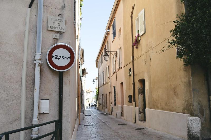 Cote d'Azur_2013-09-05_091