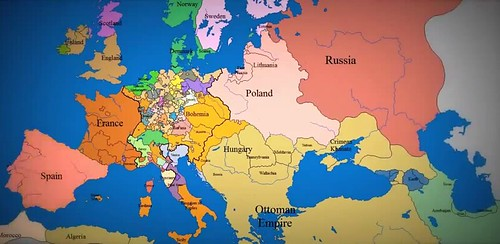 Map-of-Europe-1000-AD-to-present-day-YouTube3