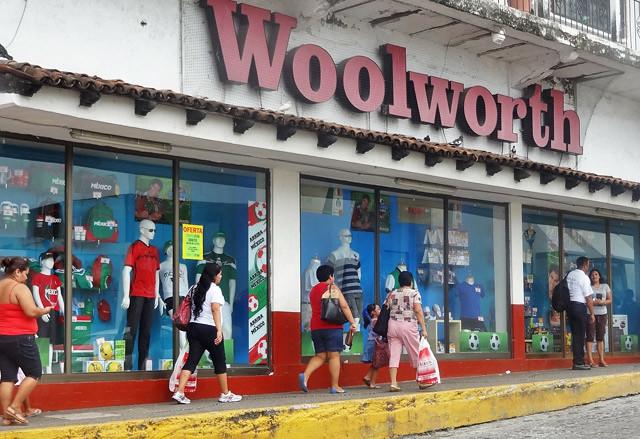 woolworth-puerto-vallarta