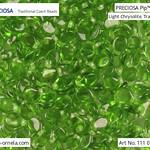 PRECIOSA Pip™ - 50120