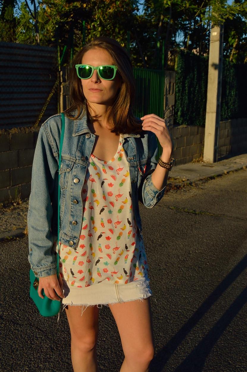 lara-vazquez-madlula-blog-style-fashion-look-shades-green-