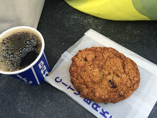 06-10 cookie and coffee
