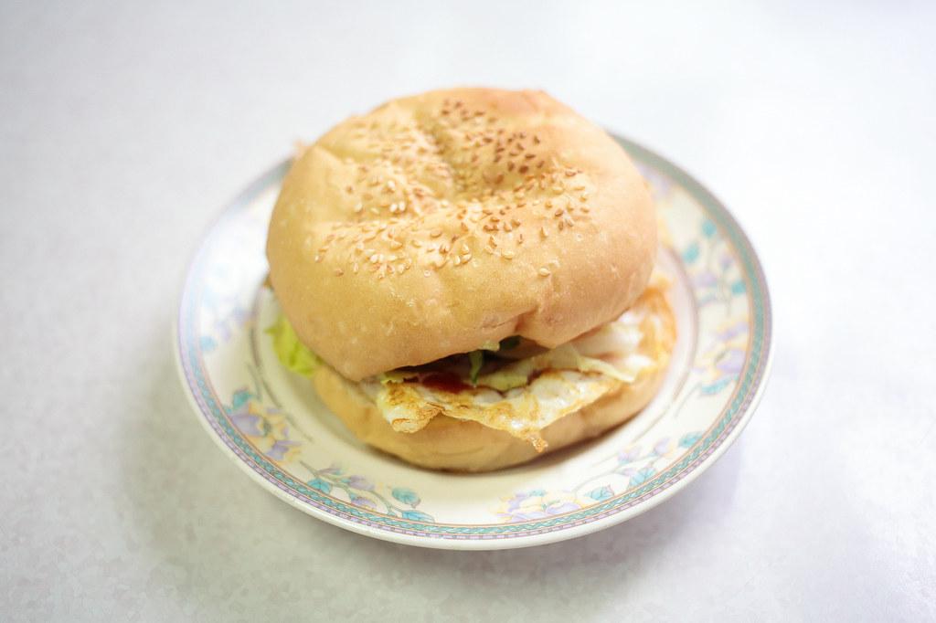 20140703萬華-美好美早餐店 (8)