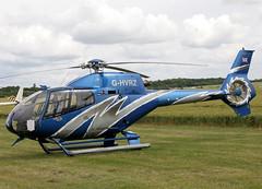 G-HVRZ EC120 EGBT 6-7-14