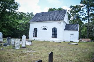 Saint Thomas Church-012