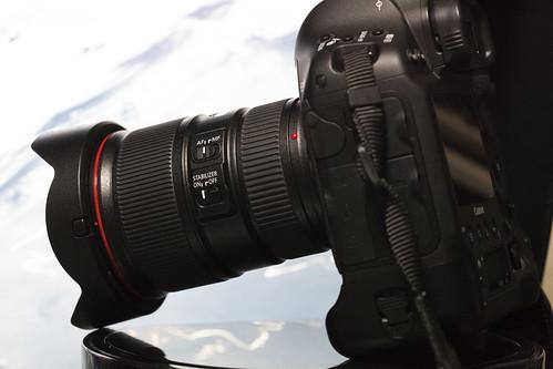 EF16-35mmF4L_07